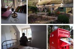 Hardy-Cottage-Block