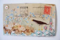 ec64d8f04de2010911db1d8c7acdf276--envelope-art-mail-art