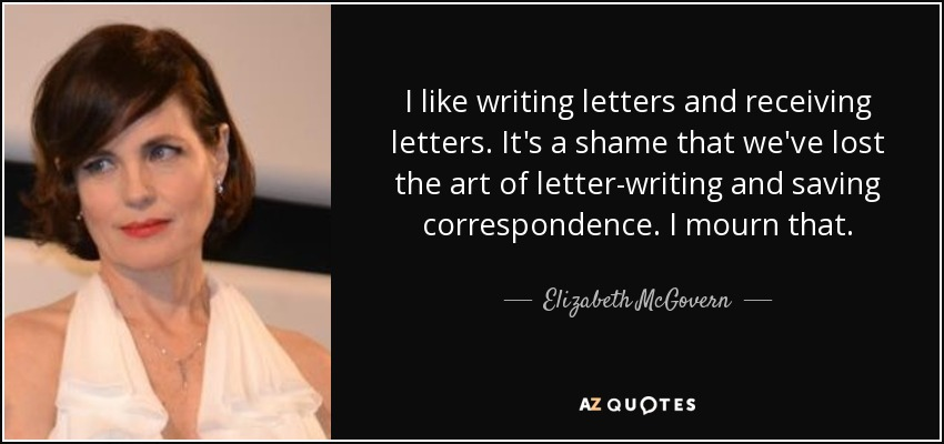 Elizabeth-McGovern