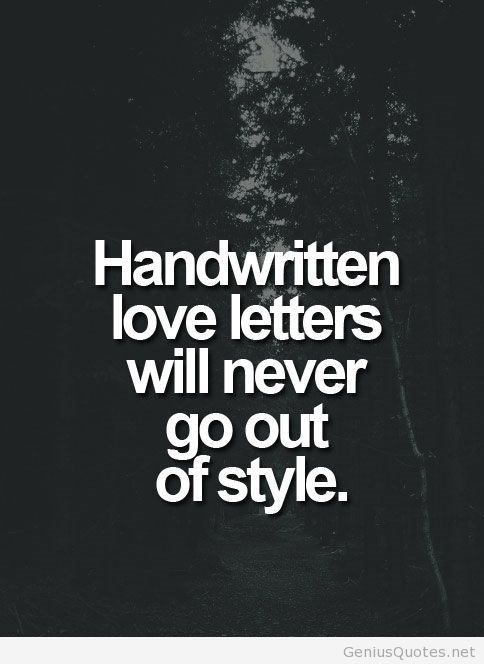 Handwritten-love-letters-quote