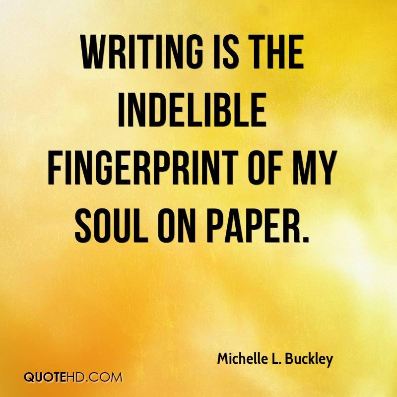 Michelle L. Buckley