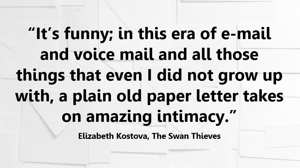 Quote-Elizabeth-Kostova