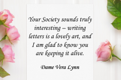 Dame-Vera-Lynn-2