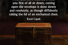 Karel-Capek-Quote-Letters