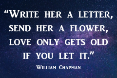 Quote-William-Chapman